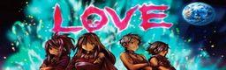 love-b.jpg