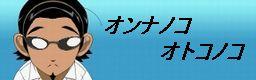 tc4_search_naver_jpCACB9O9S.jpg