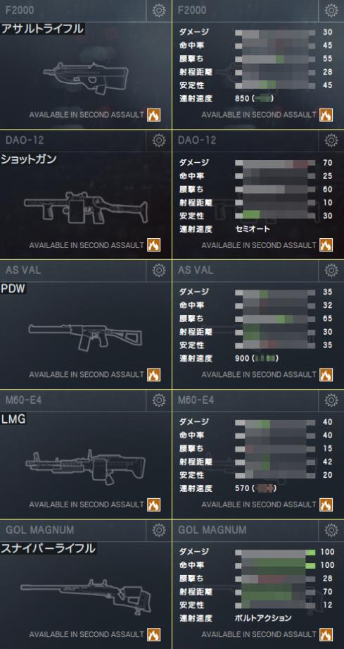 BF4-DLC-SecondAssault(ex2).png