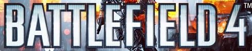 BF4_logo.png