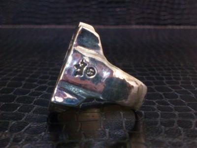 Shield_G_and_Crown_ring-003.jpg