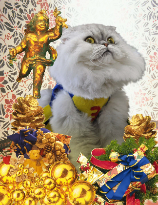karu.クリスマス画像jpg(1)