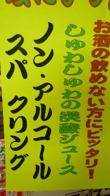 20110011030006.jpg