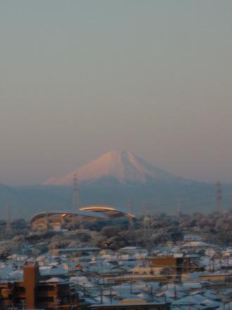 201201240012.jpg