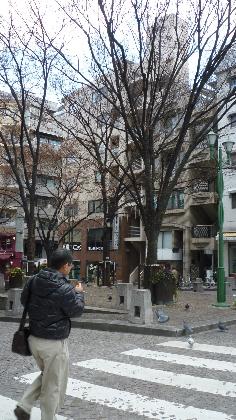 201202110018.jpg