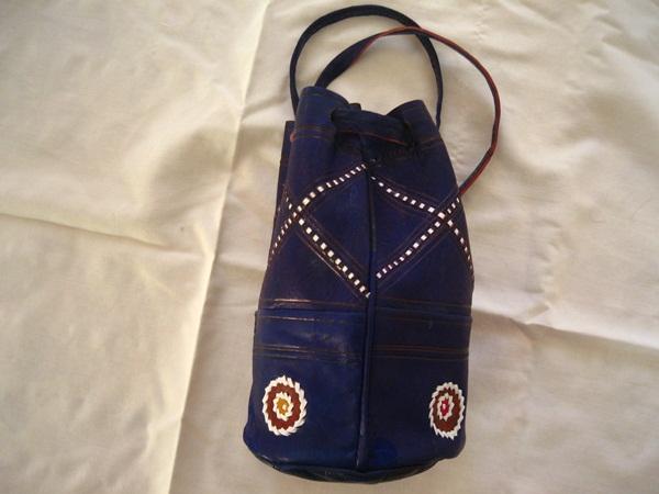 bag4.jpg
