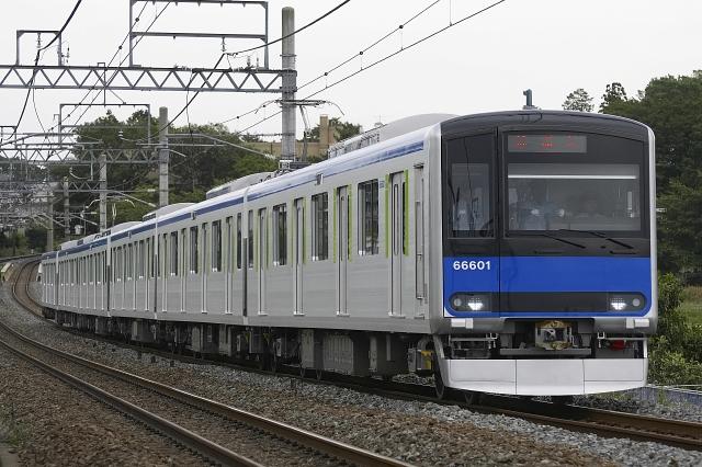 130601-4.jpg