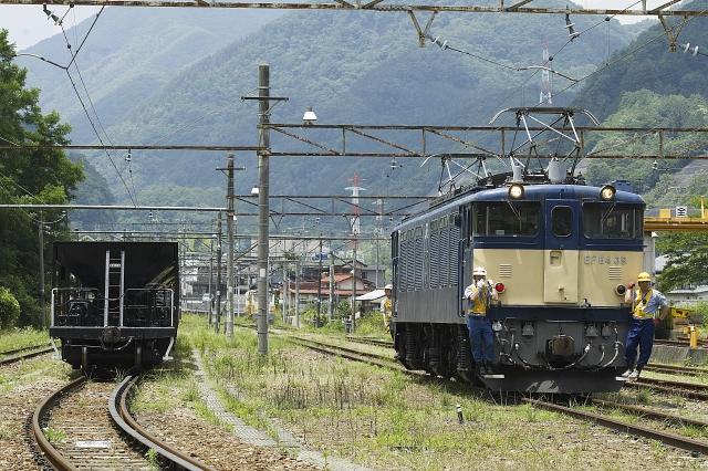 130624-EF6439-3.jpg