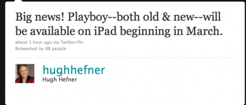 050412-playboy-on-the-ipad_500.png