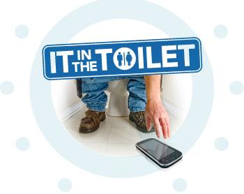 5-350x278_it_in_the_toilet.jpg