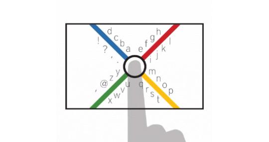 8pen-android-keyboard.jpg