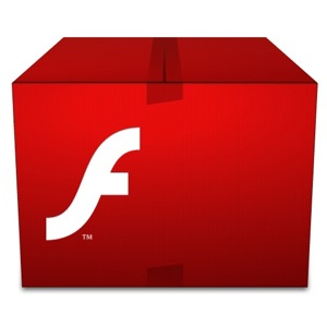 Adobe-Flash-Player.jpg