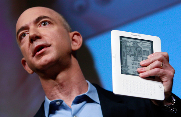Amazon_tablet.jpg