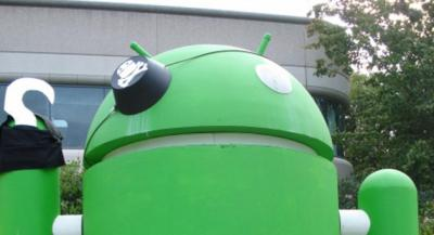Android_pirate_convert_20110913164928.jpg