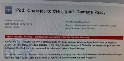Apple-ipod-water-damage2-400x199.jpg