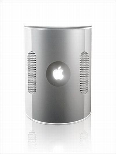 Apple_console_concept_4.jpg