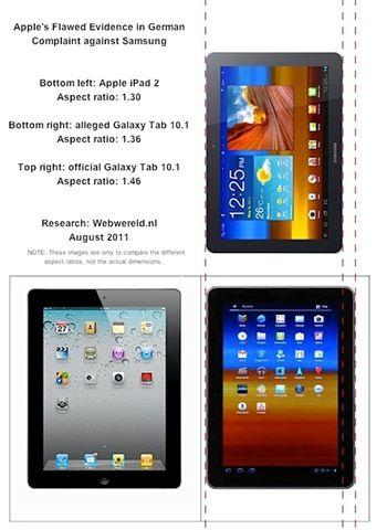 Apple_evidence.jpg
