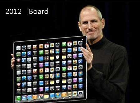 Apple_iBoard.jpg
