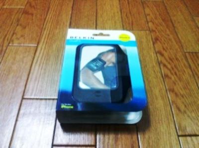 BELKIN_iPhone_4G_00.jpg