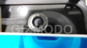 BraziliPhone2_wtmk-300x168.jpg