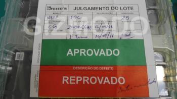 BraziliPhone4_wtmkblur_convert_20111002134545.jpg