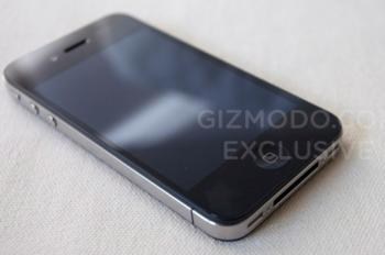 Gizmodo-iPhone-HD-leak_convert_20110921193243.jpg