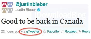 Justin-Bieber-Jailbreak.jpeg