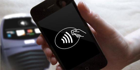 NFC-iPhone01.jpeg