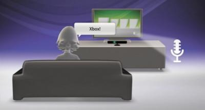 New-Xbox-720-with-voice-recognition_convert_20111210172721.jpg