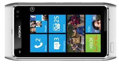 Nokia-W8.jpg