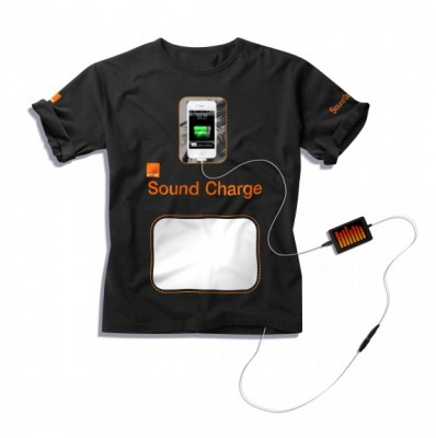 ORANGE-SOUND-CHARGE.jpg