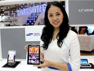 Samsung-7-inch-super-amoled-in-galaxy-tab.jpg