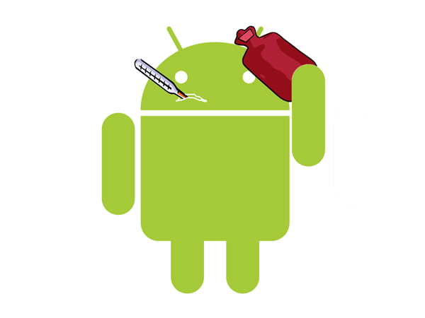 Sick_Android.jpg