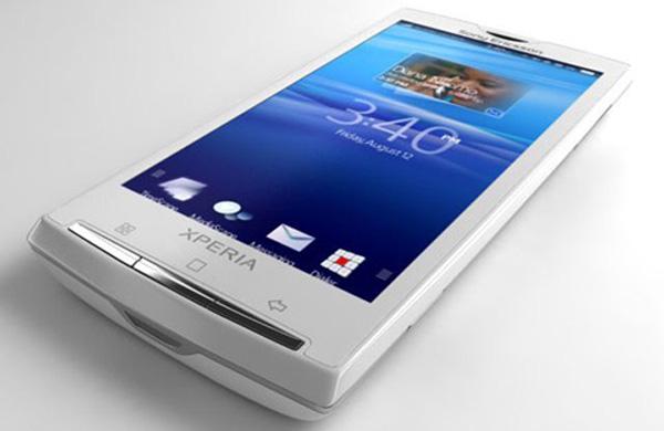 Sony-Ericcson-Xperia-X10.jpg