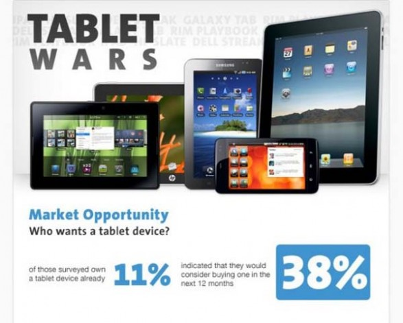 The-War-of-the-tablet-in-an-infographic-587x471.jpg