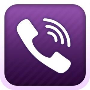 Viber_20110527232020.jpg