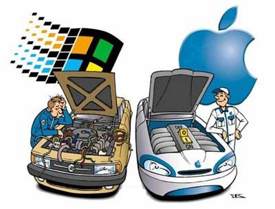 Windows-Apple+car.jpg