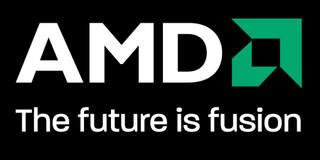 amd-fusion-full.png