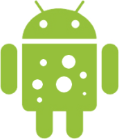 android-logo_holes200-3d680eab404a57c3.png