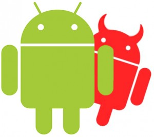 android_malware_20110817093025.jpg
