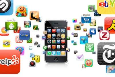 app_store_20110628194843.jpg
