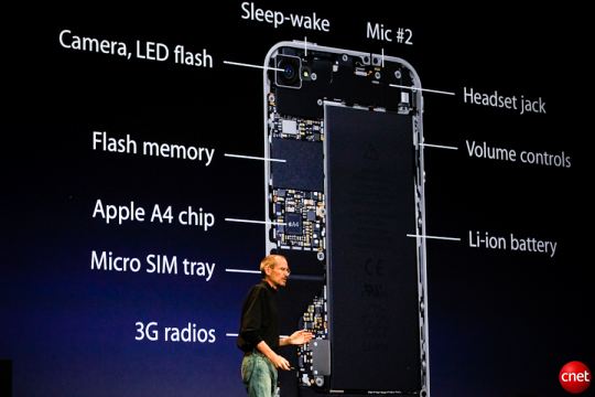 apple-iphone-4-inside.jpg