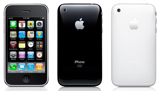 apple-iphone3gs.jpg