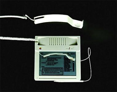 apple-phone-prototype-3_convert_20120103173755.png