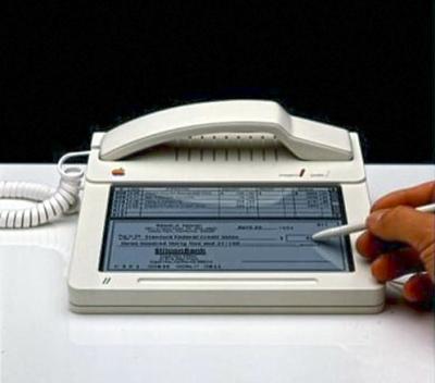 apple-phone-prototype_convert_20120103173738.png