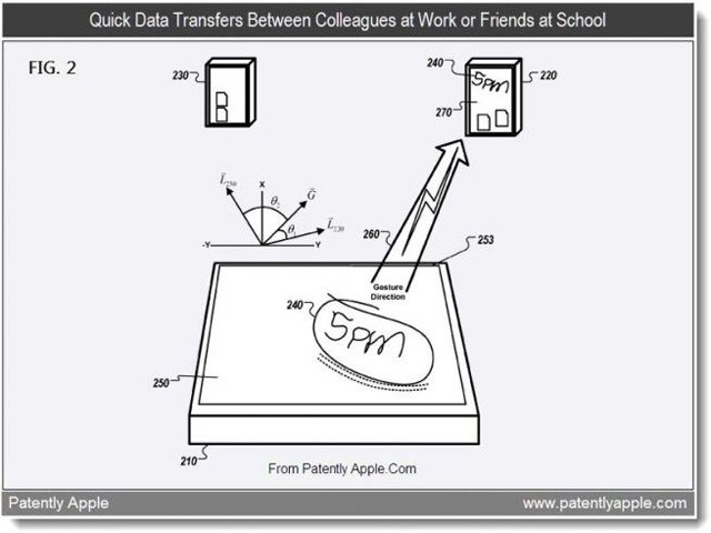 apple_patent_2.jpg