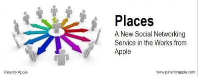 apple_sns_places.png