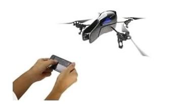 ar_drone_control.jpg