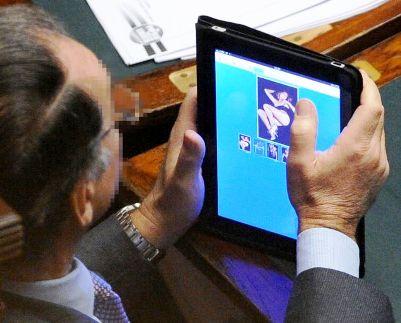 article-Merto_italian_parliament.jpg