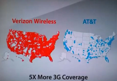 att_verizon_3g_coverage.jpg